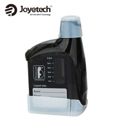 Joyetech Penguin Replacement Tank 8.8ml