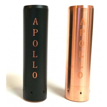 Apollo Mechanical Mod