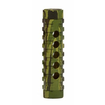 AR Mechanical Mod - Jungle Camo