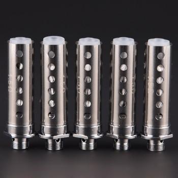Innokin iClear 30s Coils
