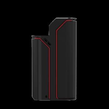 Wismec RX75 Box Mod