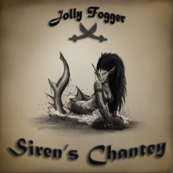 Siren's Chantey