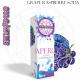 Vapergate e-Liquids - Smurfette - 60ml